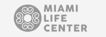 Miami Life Cener