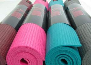 Kino Yoga Pro Mat